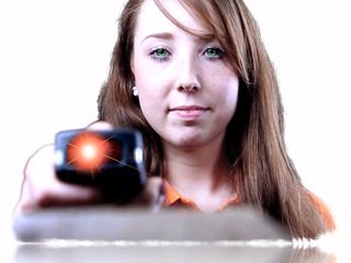 ECCO:Lite - idealer Einstieg in die AutoID-Welt