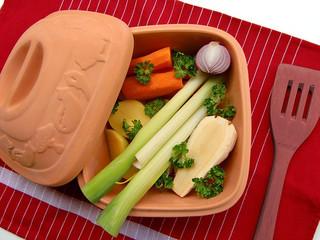 Barcode App vereinfacht vegane Ernährung