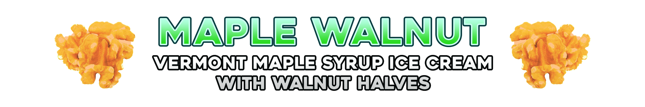 MapleWalnut