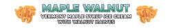 MapleWalnut