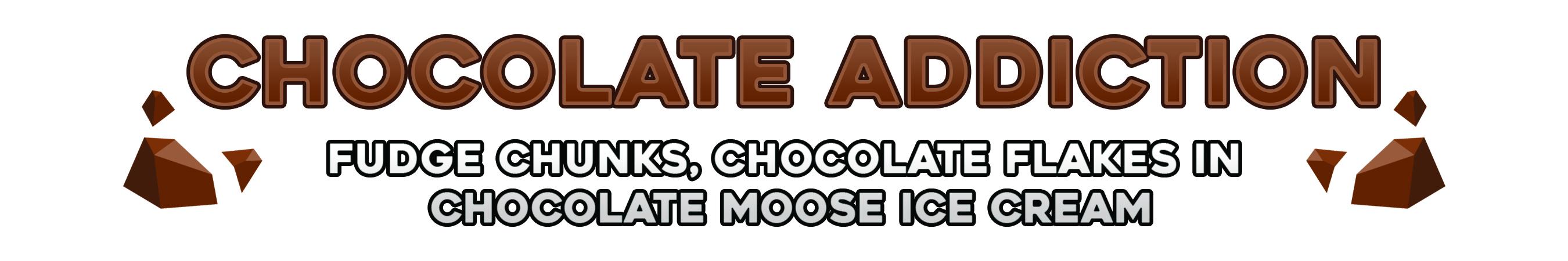 ChocolateAddiction