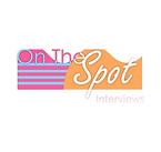 On The Spot Interviews