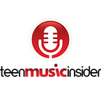 Teen Music Insider