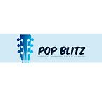 Pop Blitz Magazine