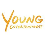 Young Entertainment Magazine