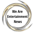 We Are Entertainment News