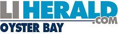 oysterbay.jpg