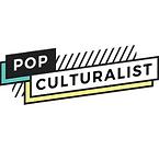 Pop Culturalist