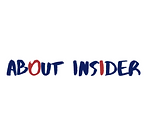 About Insider.png