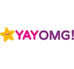 YAYOMG