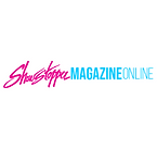 Show Stopper Magazine Online.png