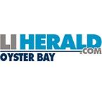 LI Herald