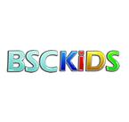 BSCKids.png