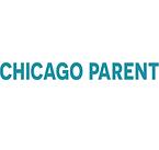 Chicago Parent