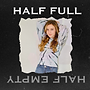 Kyla Carter - Half Full Half Empty
