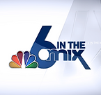 NBC6 In The Mix