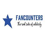 Fancounters