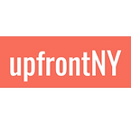 upfrontNY