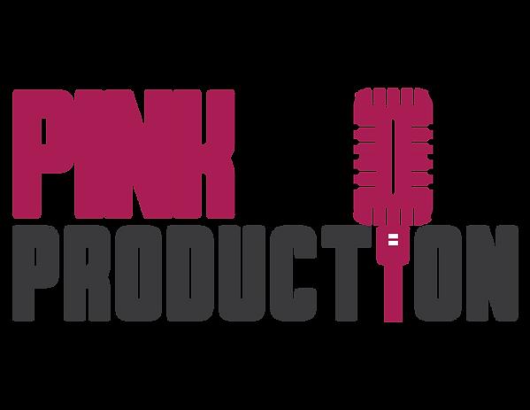PINKROOMproductionLOGO-01.png