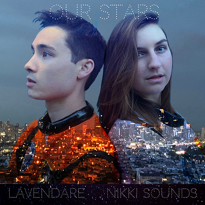 OUR STARS.PNG