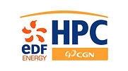 hpc_logo_footer.jpg