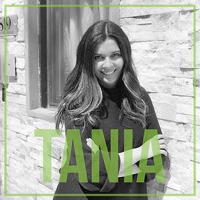 Tania_Square_BW.jpg