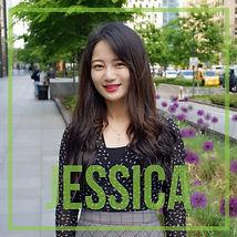 Jessica_Square.jpg