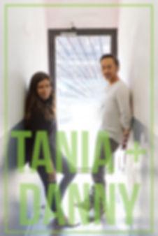 Danny+Tania.jpg