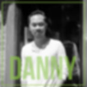 Danny_Square_BW.jpg