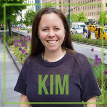 Kim_Square.jpg