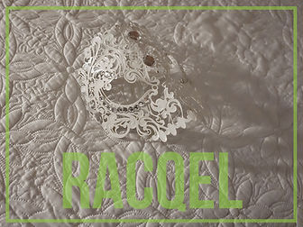 Racqel.jpg