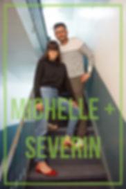 Michelle-Severin.jpg