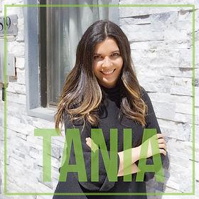 Tania_Square.jpg