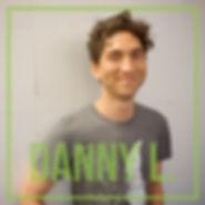 DannyL2_Square.jpg