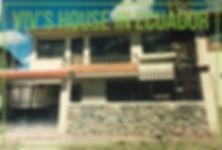 VIVHouse.jpg