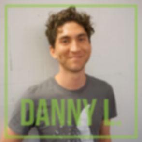 DannyL_Square.jpg