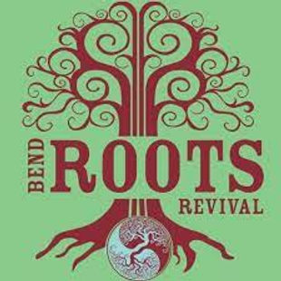 Bend Roots Festival Cover Photo.jpeg