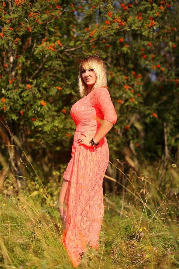 Платье_1