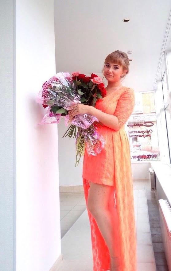 Платье_2