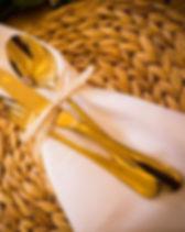 Gold Cutlery.jpg