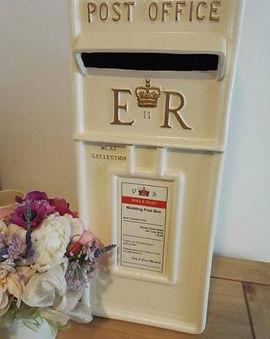 Royal Mail Post Box.jpg