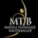 mtyb logo GOLD.png