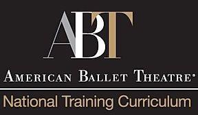 ABT_Curriculum_logo_RGB_edited_edited_jp