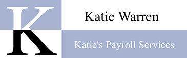 Katie's Logo.jpg