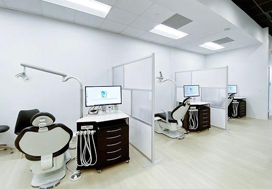 treatment bay 2 horizontal.jpg