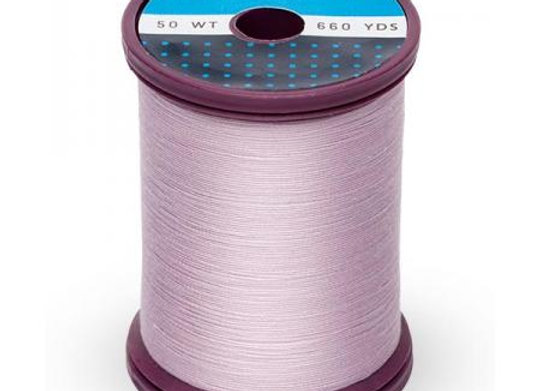 Sulky Cotton + Steel Thread - Medium Orchid