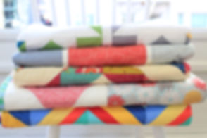 Quilt Stack on Chair 10.JPG