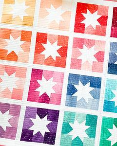 joyful-stars-ombre-01b.jpg