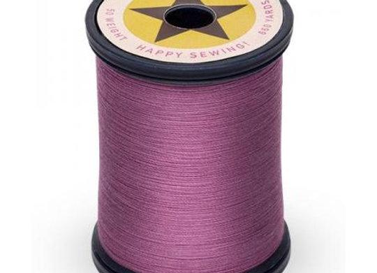 Sulky Cotton + Steel Thread - Fuchsia