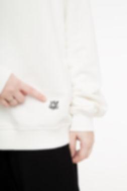 Коллекция CRENVU вымирающие виды Российский бренд одежды MOE MADEONEARTH интернет-магазин